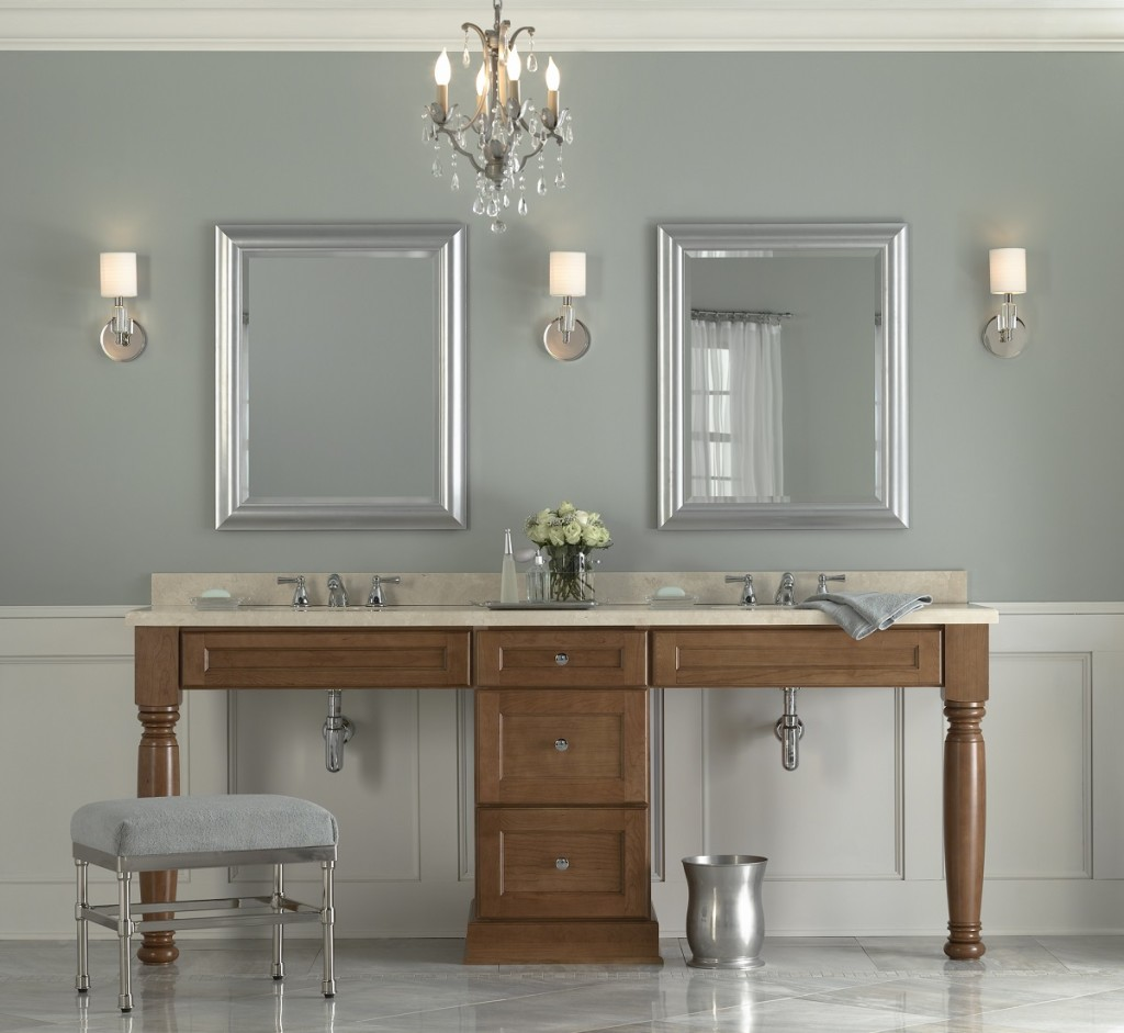 Bathrooms Kitchen World Inc