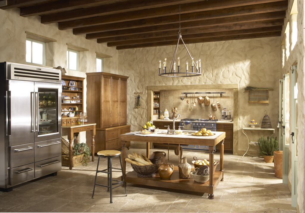 Unfitted Kitchen Design Traditional. Unfitted Kitchen Design Traditional  World On Sich Part 52